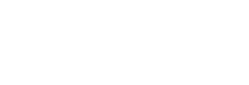 In Position Technologies logo