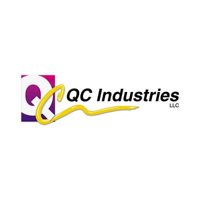 QC Industries