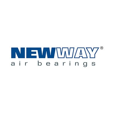 NewWay Air Bearings